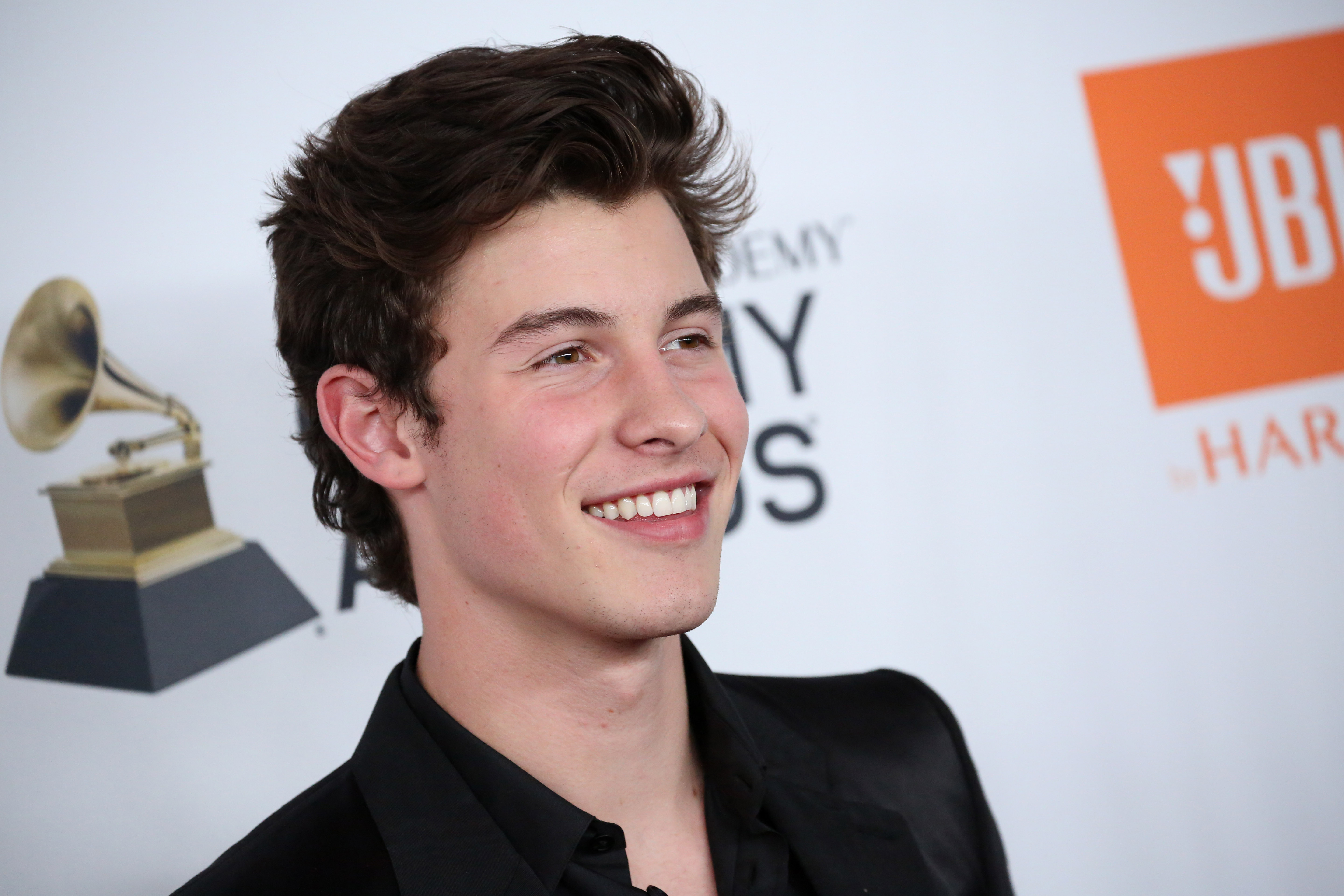 shawn mendes and khalid drop empowering new for youth